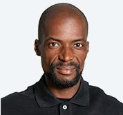 Rombo Nyalungu
