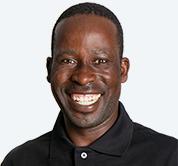 Augustine Munyunyu