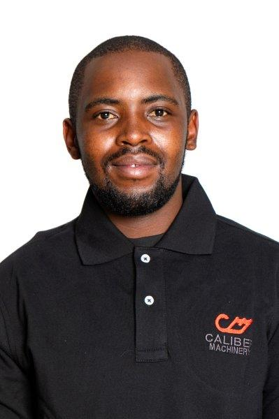 Mokhadi Nkhoma