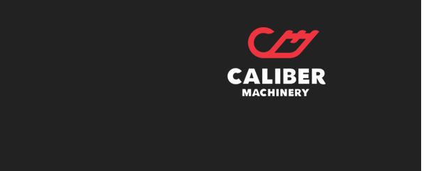 Caliber Machinery